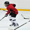 Will My Kid Fall Behind Without Playing Summer Hockey?